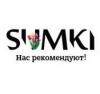 magazinsumki.ru интернет-магазин отзывы