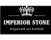 Компания Imperior Stone отзывы