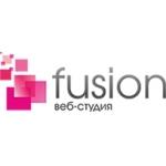 Веб-студия Fusion отзывы