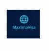 Maxima Visa отзывы