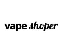 Магазин электронных сигарет Vape Shoper