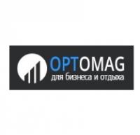 dd86dc7f20e optomag.ru интернет-магазин отзывы - Оптовая торговля - Первый ...