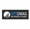 optomag.ru интернет-магазин отзывы