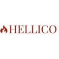 Компания HELLICO отзывы