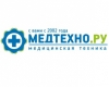 Медтехно.ру магазин медтехники в Москве отзывы
