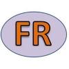 FluentRussia, Москва отзывы