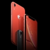 iPhone Xr отзывы