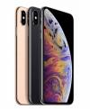 iPhone Xs Max отзывы