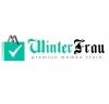 Winter-Frau.ru интернет-магазин отзывы