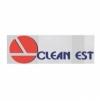 Clean-Est сеть химчисток отзывы