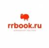 Интернет-магазин постельного белья RRBOOK.RU отзывы