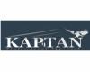 Kaptan.ru ремонт стиральных машин отзывы
