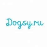 Dogsy.ru услуги догситтера