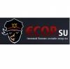 ecop.su кардинг форум отзывы