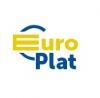 Универсальный платежный сервис «Европлат» отзывы