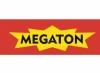 Компания «Мегатон» отзывы