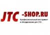 Интернет-магазин JTC-shop.ru отзывы