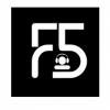 Центр киберспорта F5 отзывы