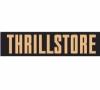 Магазин ThrillStore отзывы