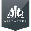 Airbarter Official отзывы