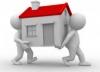 форрент.рф аренда недвижимости отзывы