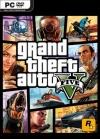 GTA 5 отзывы