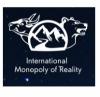International Monopoly of Reality отзывы