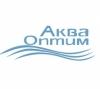 Компания АкваОптим отзывы