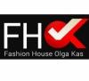 Модный Дом Ольги Кас (fholgakas.com) отзывы
