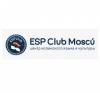 Центр испанского языка и культуры ESP Club Moscú отзывы