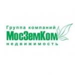 Компания МосЗемКом