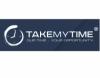 Компания ТэйкМайТайм отзывы
