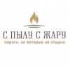pirogi499.ru пироги с доставкой отзывы