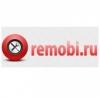 Сервисный центр Remobi отзывы