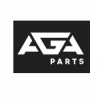 AGA Parts интернет-магазин отзывы