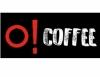 O!Coffee интернет-магазин отзывы
