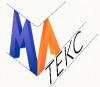 Компания МЛ-Текс отзывы