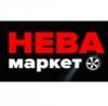 auto-neva-market.ru интернет-магазин отзывы