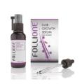 Follione сыворотка для волос отзывы