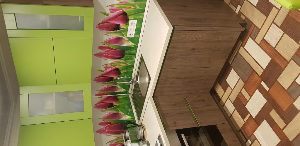 """Мебельная фабрика """"Стильные кухни"""" - Наша кухня!"""