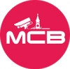 """Магазин """"Московские системы видеонаблюдения"""" отзывы"""