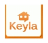 Новые Проекты (KEYLA) Кейла отзывы
