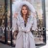 Виви Милано (vivi-milano.ru) отзывы