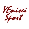 YeniseiSport интернет-магазин отзывы