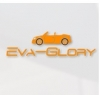 eva-glory.ru интернет-магазин отзывы