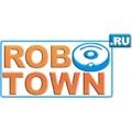 Robtown.ru интернет-магазин отзывы