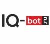 Магазин роботов-пылесосовIQ-bot.ru отзывы