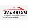 Салариум интернет-магазин отзывы