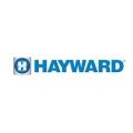 Hayward (Хайвард) роботы-пылесосы отзывы