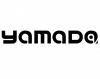 Yamada роботы-пылесосы отзывы